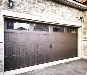 15 x 7 garage door kijiji free classifieds in ontario for 16x7 garage door with windows