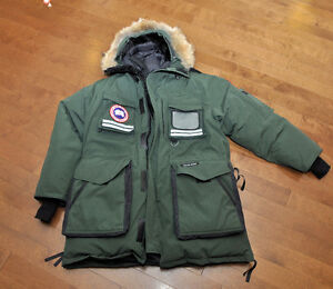 Canada Goose womens outlet 2016 - Snow Mantra | Buy & Sell Items, Tickets or Tech in Alberta ...