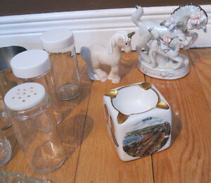 VINTAGE STUFF - GREAT FOR COTTAGE Gatineau Ottawa / Gatineau Area image 4
