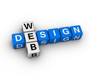 Professional Web design & SEO with affordable Price Start from 4