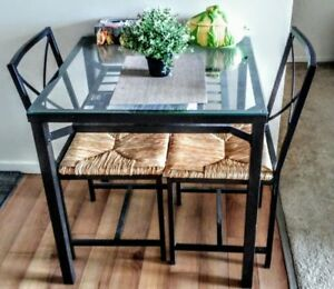 MOVING OUT OF TOWN (  NEW ITEMS)  $20-$100