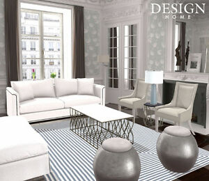 Are you planning to decorate and design your home? I can help!