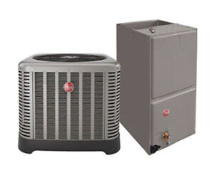 *** Home Equipment Wholesaler ***   Brand new Furnace's and Ac's