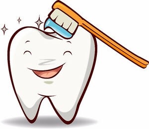 Registered Dental Hygienist Available for Temping/ PT/FT