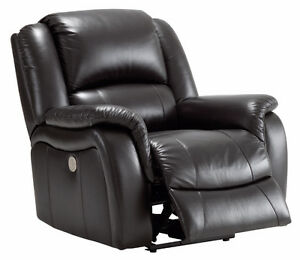 ROCKERS/RECLINERS/ LOVESEAT/ SECTIONALS