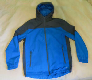 Athletic Works jacket Mens Size Small