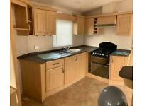 STATIC CARAVAN FOR SALE NORTH WALES OPEN XMAS & NEW YEAR 07802348142