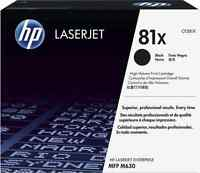 Let's save our planet together / Recycling Hp, Lexmark, Canon...