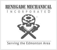Certified Red Seal Plumber And Gas Fitter
