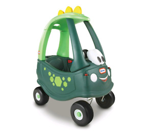 Little tikes ride in toy