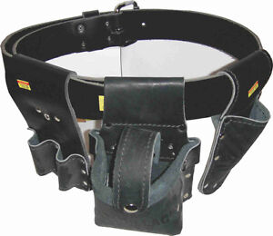 Scaffold Tool Belt for $109.99 Only