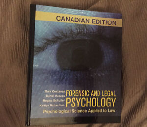 how to find a psychologist in toronto