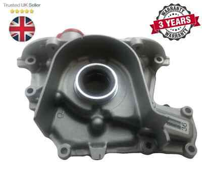 Genuine Vauxhall Oil Pump Seal GSi VXR 2.0 Turbo Astra Zafira New 55354630