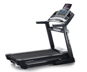 Bran New C1750 Treadmill