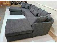👉BRAND NEW U-SHAPE SOFA SUIT AVAILABLE IN STOCK || FREE DELIVERY ||