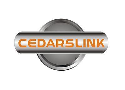 CedarsLink