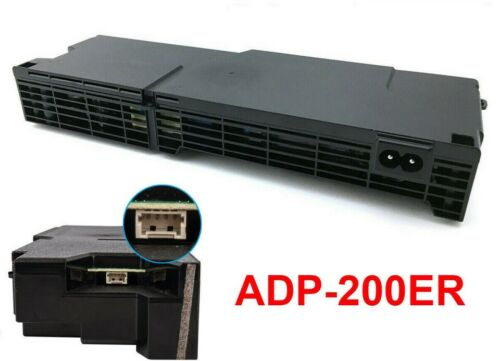 Sony PS4 Power Supply ADP-200ER Replacement For CUH-1215A 500GB N14-200P1A