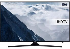 SAMSUNG SMART TV 43INCH (43'' SMART TV): COMES WITH SPORTS CHANNELS AND OTHER TV CHANNELS