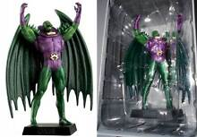 ANNIHILUS #132 CLASSIC MARVEL FIGURINE Collection PIECE in BOX Molendinar Gold Coast City Preview