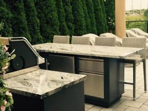 GRANITE, QUARTZ COUNTERTOPS BEST DEAL NOW!!!