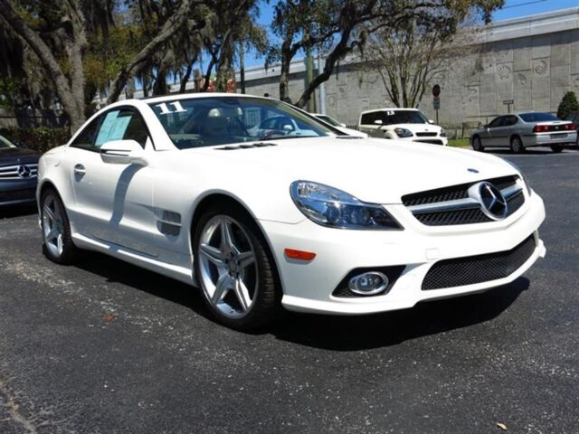 one owner mercedes benz certified convertible low miles