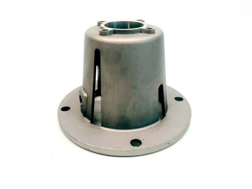 HYPRO PUMPS - 0704-8600A Powerline C- FLANGE ADAPTOR (MACH)