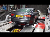 CAR & VAN ECU REMAP DPF EGR DELETE, MPG SAVING - MORE BHP, REMAP FILE SVC, SOMERSET DORSET 10 YRS EX