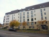 Furnished Two Bedroom Apartment on Lower Granton Road - Edinburgh - Avail 04/10/17