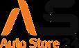 auto-store24_com