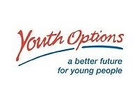 Part Time Youth Support Worker 4 hours per week (Thursday 2.30 -6.30 pm)