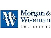 Successful Solicitors Morgan & Wiseman - Immigration Services - Legal - **Free Initial Service**