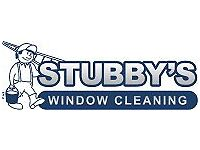 window cleaner wanted - Window Cleaner Job Description