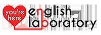 Online English Lessons for Business or Conversation