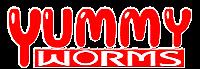 YummyWorms