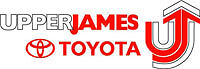 Now hiring Used Vehicle Salesperson