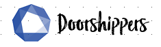 doorshippers