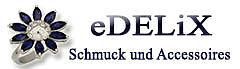 eDELiX-shop