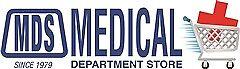 Medical Department Store