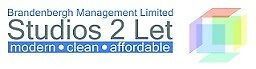 Lettings Negotiator/ Customer service advisor/ Administrator