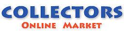 The Collectors Online Market