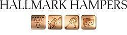 Hallmark Hampers