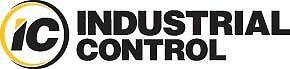 Industrial Control Service
