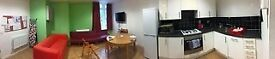 Private 2nd Semester En-Suite Flat Available for £145 per week! 5 minute walk to Edi University!