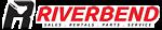 Riverbend Equipment Parts