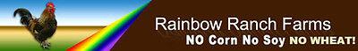 Rainbow Ranch Farms