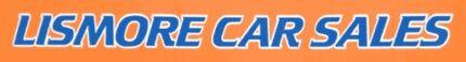 Lismore Car Sales