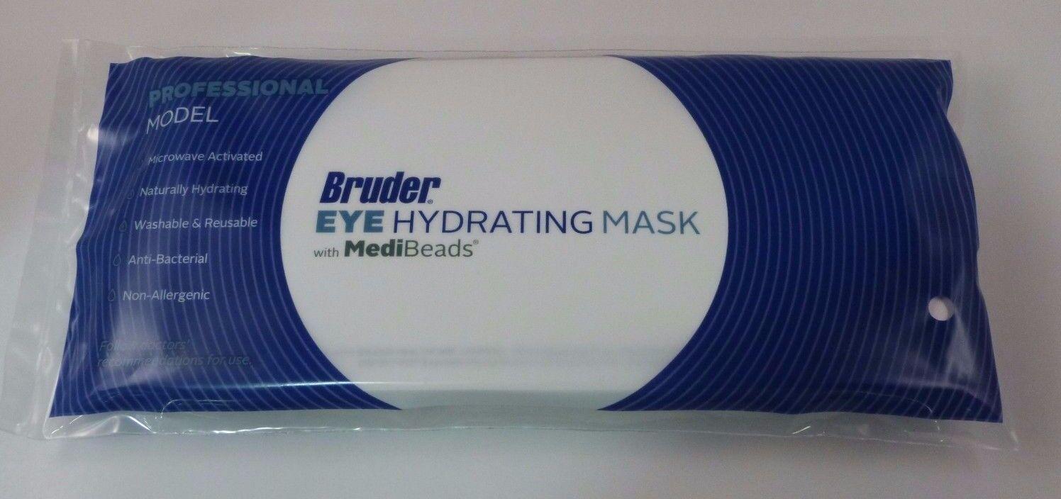 Medi Beads Eye Hydrating Compress by Bruder