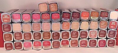 Maybelline Colorsensational Lipstick You Choose Buy 2 Get 1 Free Add 3 To Cart