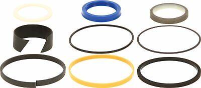 Seal Kit G110537 Fits Case Ih 580k 580sk