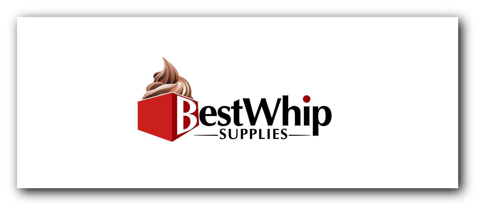 Best Whip Supplies